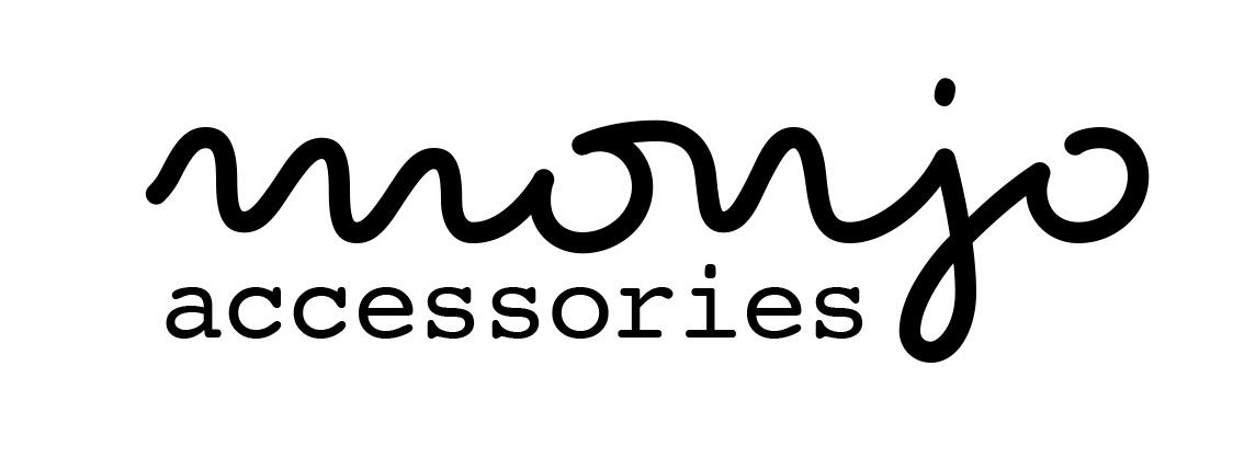 monjo accessories
